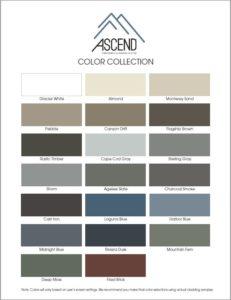 ASCEND-Colors