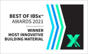 2021 Most Innov Bld Material Winner RGB